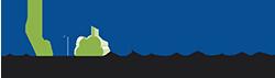 Ferienwohnung-Fisbeck-Logo