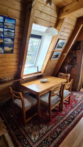 Conneforde: Essecke